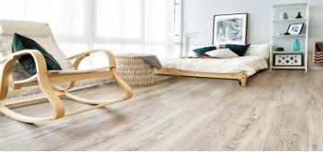 Виниловая плитка Alpine Floor