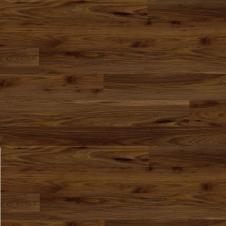 Ламинат Kaindl Easy Touch Премиум Глянец, Вяз Лючия P80100 HG, 32 класс