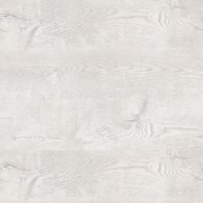 Ламинат Quick Step Loc Floor LCP/LCR114 Дуб средневековый, 32 класс
