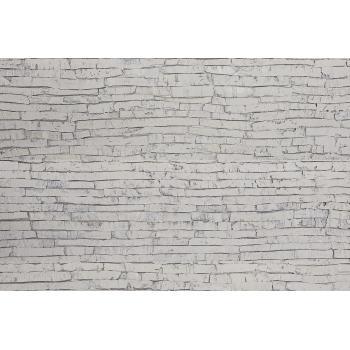 Пробковое настенное покрытие FOMENTARINO Ardesia Bianco