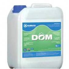 Лак VerMeister Dom, однокомпонентный лак на водной основе для жилых помещений 10,30,60 gloss