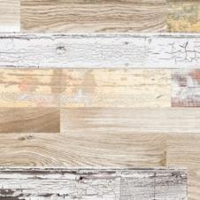 Пробковый ламинат Rcork Digital Print cork Country Antiquewhite