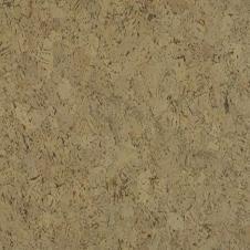 Пробковое напольное замковое покрытие Rcork Eco cork home Borneo sand