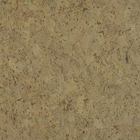 Пробковый ламинат Rcork Eco cork home Borneo sand
