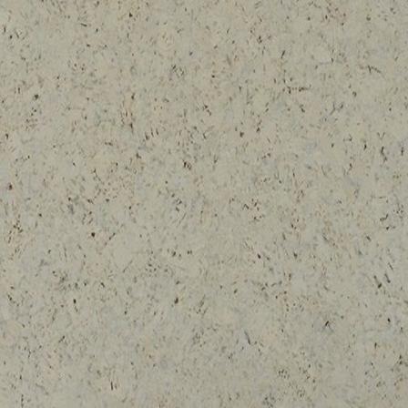 Пробковый ламинат Rcork Eco cork home Borneo white