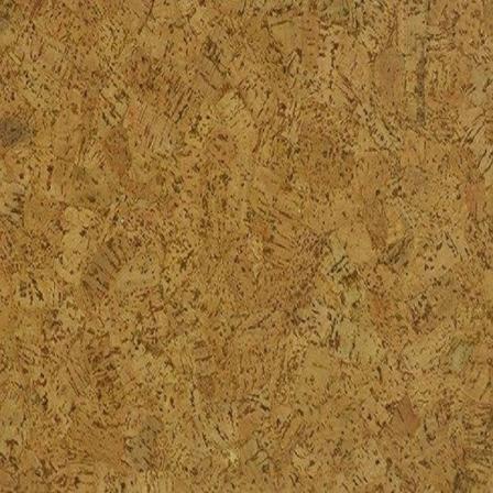 Пробковый ламинат Rcork Eco cork home Borneo