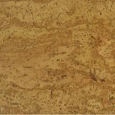 Пробковое напольное замковое покрытие Rcork Eco cork home Comprido Natural