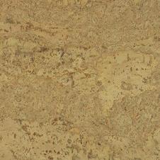 Пробковый ламинат Rcork Eco cork home Comprido sand