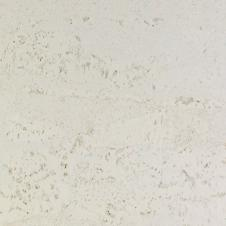 Пробковый ламинат Rcork Eco cork home Comprido White