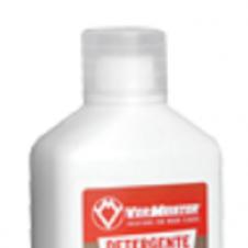 Нейтральное моющее средство VerMeister для лакированных полов (повседневный уход) Detergente Neutro