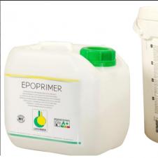Праймер эпоксидный 2-х компонентный LECHNER EPOPRIMER