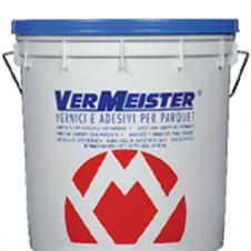 Шпатлевка VerMeister Filler Oak(Дуб), готовая шпатлевка на водной основе