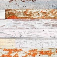 Пробковый ламинат Rcork Digital Print cork Country Firebrick