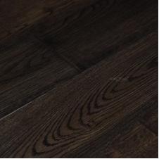 Инженерная доска Antic Wood Нефрит рустик
