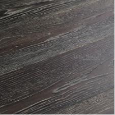 Инженерная доска Antic Wood Оникс рустик