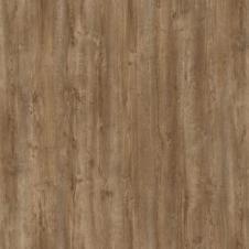Ламинат Quick Step Loc Floor, Дуб горный светло-коричневый LCR083, 33 класс