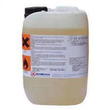 Шпатлевка VerMeister Lega Stucco Plus, для дерева высокой герметичности (с минимальным запахом) 5л