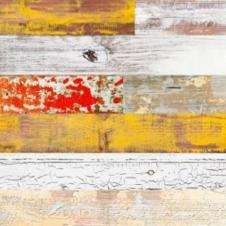 Пробковый ламинат Rcork Digital Print cork Country Lemonchiffon