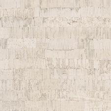 Пробковый ламинат Rcork Eco cork premium Linea Extra White