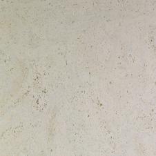 Пробковое напольное замковое покрытие Rcork Eco cork home Madeira White