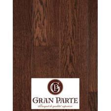 Массивная доска Gran Parte (Erverd), Дуб Палисандро / Rovere Palisandro / 90
