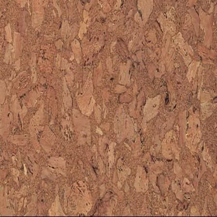 Пробковый ламинат Rcork Eco cork premium Solso m