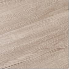 Виниловая замковая плитка ALPINE FLOOR Sequoia ECO6-1 Секвойя Титан
