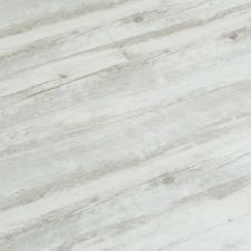 Виниловый ламинат ALPINE FLOOR CLASSIC Акация CLICK ЕСО107-8