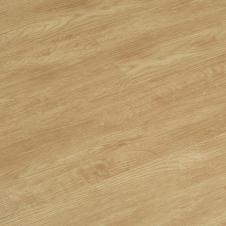 Виниловый ламинат ALPINE FLOOR CLASSIC Бук ECO152-9