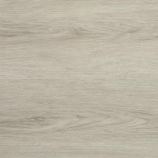 Виниловая клеевая плитка ALPINE FLOOR Ultra ECO5-15