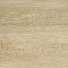 Виниловая клеевая плитка ALPINE FLOOR Ultra ECO5-23