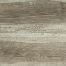 Виниловая клеевая плитка ALPINE FLOOR Ultra ECO5-18