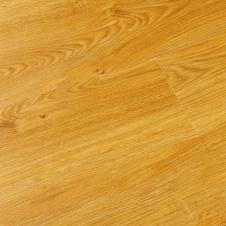 Виниловая замковая плитка ALPINE FLOOR Sequoia ECO6-4 Секвойя Royal