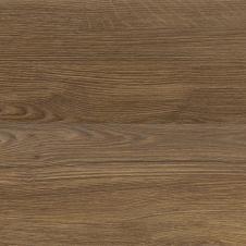 Виниловая замковая плитка ALPINE FLOOR Sequoia ECO6-12 Секвойя Темная