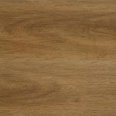 Виниловая клеевая плитка ALPINE FLOOR Ultra ECO5-22