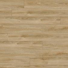 Кварцвиниловая клеевая плитка Moduleo Select Wood Dryback 22240 Midland Oak
