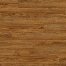Кварцвиниловая клеевая плитка Moduleo Select Wood Dryback 22821 Midland Oak