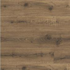 Кварцвиниловая клеевая плитка Moduleo Select Wood Dryback 22877 Brio Oak