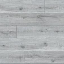 Кварцвиниловая клеевая плитка Moduleo Select Wood Dryback 22917 Brio Oak