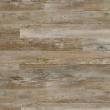 Кварцвиниловая клеевая плитка Moduleo Select Wood Dryback 24227 Country Oak