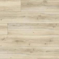 Кварцвиниловая клеевая плитка Moduleo Select Wood Dryback 24228 Classic Oak