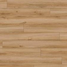 Кварцвиниловая клеевая плитка Moduleo Select Wood Dryback 24837 Classic Oak