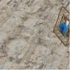 Виниловое стеновое покрытие Alpine Floor ECO 2004 -1 Ричмонд