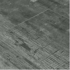 Виниловое стеновое покрытие Alpine Floor ECO 2004 -10 Корнуолл