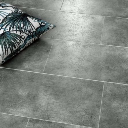 Виниловое стеновое покрытие для стен Alpine Floor ECO 2004 -12 Девон