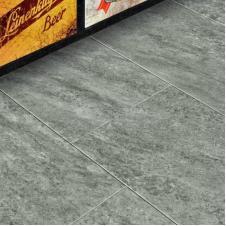 Виниловое стеновое покрытие Alpine Floor ECO 2004 -13 Шеффилд