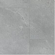 Виниловое стеновое покрытие Alpine Floor ECO 2004 -14 Блайд