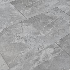 Виниловое стеновое покрытие Alpine Floor ECO 2004 -15 Ваймеа