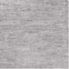 Виниловое стеновое покрытие Alpine Floor ECO 2004 -18 Сумидеро