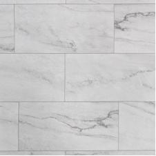 Виниловое стеновое покрытие Alpine Floor ECO 2004 -20 Брайс